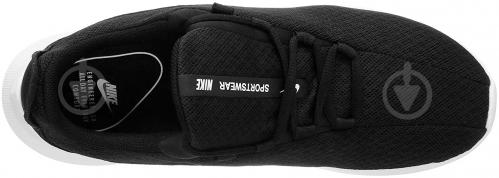 Кроссовки Nike VIALE AA2181-002 р.8 черный - фото 4