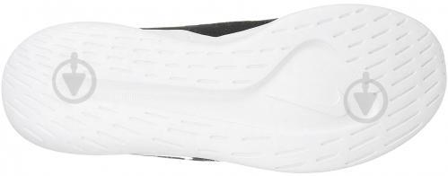 Кроссовки Nike VIALE AA2181-002 р.8 черный - фото 5