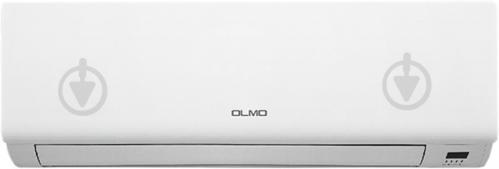 Кондиционер Olmo OSH-24AH5