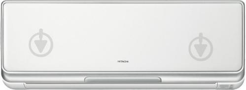 Кондиционер Hitachi RAS-10XH1