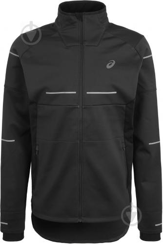 Ветровка Asics LITE-SHOW WINTER JACKET 2011A041-001 L черный