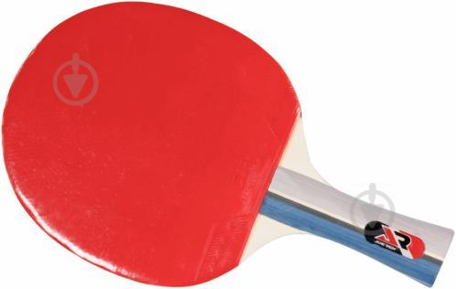 ᐉ Ракетка для настільного тенісу Joerex J301 • Краща ціна в Києві ... d14d3ec34891a