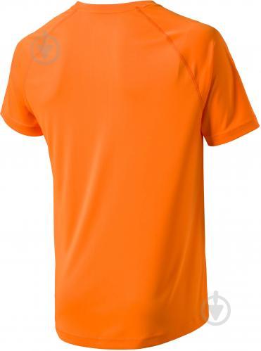 Футболка Pro Touch Bonito р. XL помаранчевий 280533-230 - фото 2