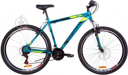 Велосипед Discovery 20