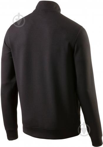 Джемпер Energetics Cody р. S черный 280634-050 - фото 2