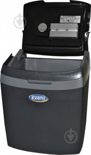Автохолодильник Ezetil E3000A EZetil 23 л - фото 2
