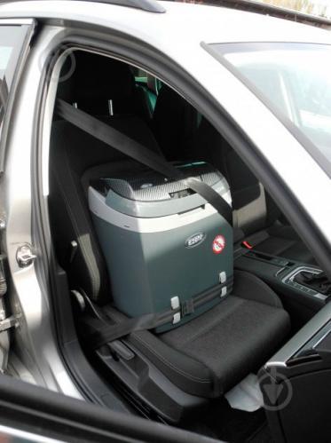 Автохолодильник Ezetil E3000A EZetil 23 л - фото 4