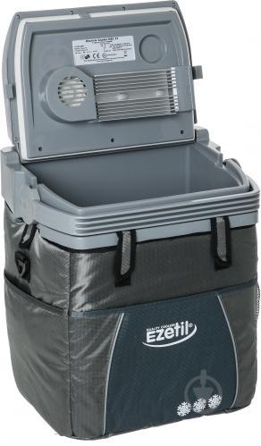 Автохолодильник ESC 21 12 V 875591 20 л - фото 4