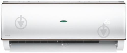 Кондиціонер AC Electric ACEM/I-09HN1_16Y