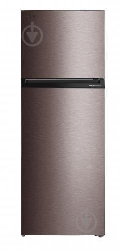 Холодильник TOSHIBA GR-RT624WE-PMJ(37) - фото 1