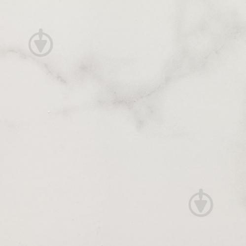 Плитка Cifre Варессе 45x45 - фото 2