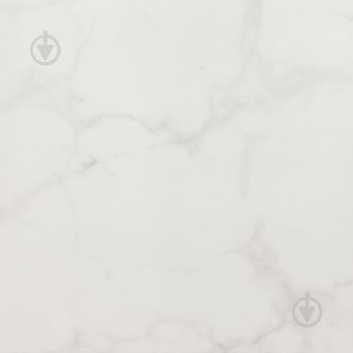 Плитка Cifre Варессе 45x45 - фото 1