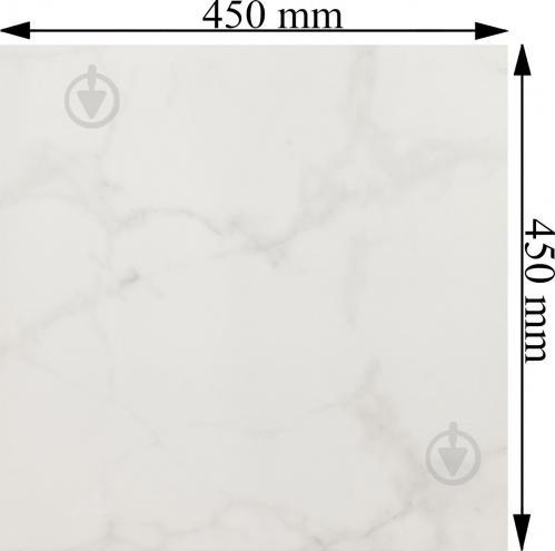 Плитка Cifre Варессе 45x45 - фото 3