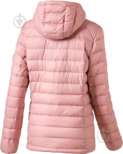 Куртка McKinley Tarella wms р. 34 рожевий 280793-360 - фото 2