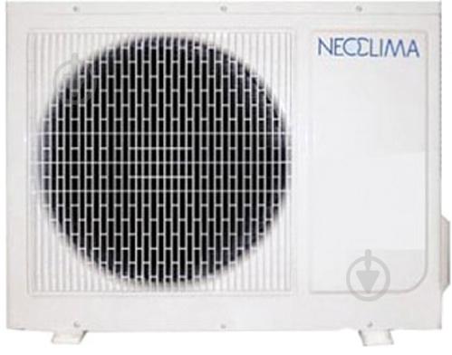 Кондиціонер Neoclima NS0-9AHQ / NU-09AHQ - фото 2