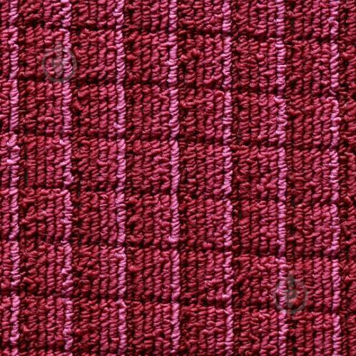 Ковролін Betap Cubix 58 4 м