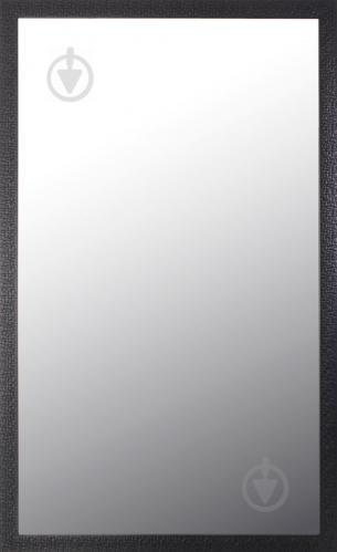 Зеркало настенное с рамкой 3.4312С-237L 700x1200 мм - фото 1