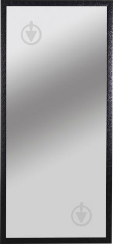 Зеркало настенное с рамкой 3.4312С-237L 700x1600 мм - фото 1