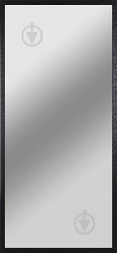 Зеркало настенное с рамкой 3.4312С-237L 800x1800 мм - фото 1
