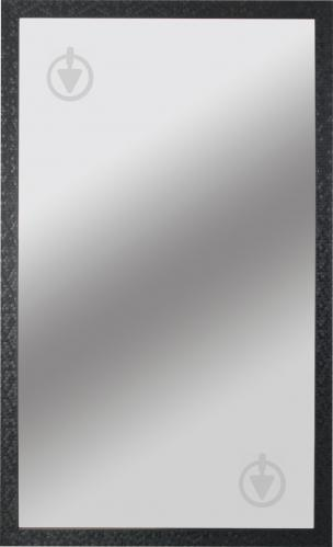 Зеркало настенное с рамкой 3.4312D-5002-1L 700x1200 мм - фото 1