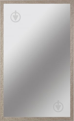 Зеркало настенное с рамкой 3.4312D-3073L 700x1200 мм - фото 1