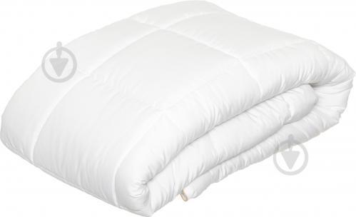 Одеяло FRIGGA 200x220 см Songer und Sohne - фото 1