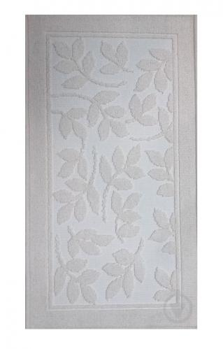 Килим Cleopatra for Trading and International Marketing Flora Foam 1384 1,1x1,7 м - фото 1