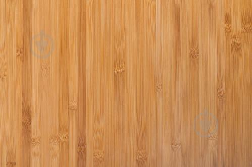 Паркет бамбук однополосная 1030х130х15 мм (2,678 кв.м) - фото 3