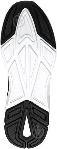 Кроссовки Puma NRGYComet 19055607 р. 6,5 черно-розовый - фото 5