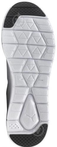 Кроссовки Puma FlexEssential 36526802 р.7,5 белый - фото 8