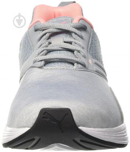 Кроссовки Puma NRGYComet 19055609 р. 7 серый - фото 4