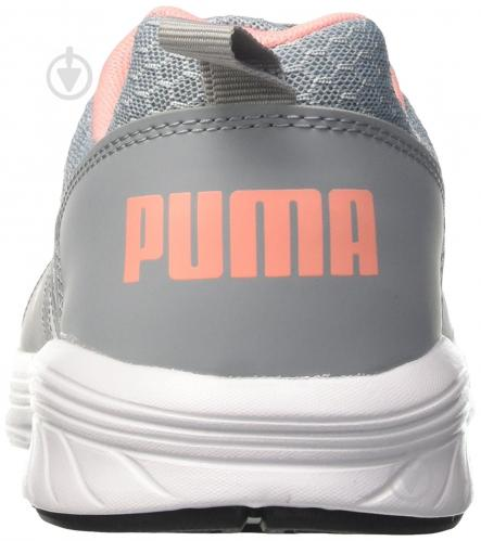 Кроссовки Puma NRGYComet 19055609 р. 7 серый - фото 5