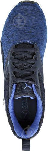 Кроссовки Puma NRGYComet 19055602 р. 7 синий - фото 4