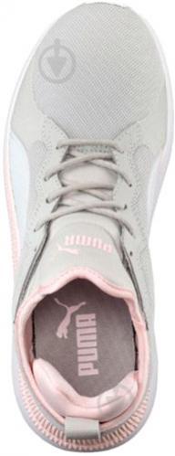 Кроссовки Puma PacerNext 36370311 р. 6 серо-розовый - фото 5