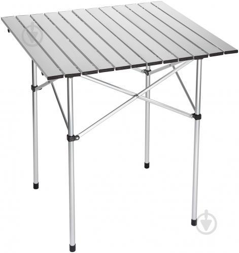 Стол раскладной SKIF Outdoor Comfort M - фото 1