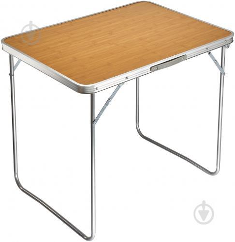 Стол раскладной SKIF Outdoor Standard L - фото 1