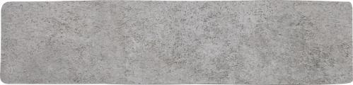 Плитка Golden Tile BrickStyle Seven tones сірий 342020 6x25