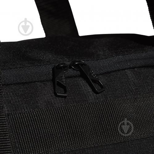 Сумка Adidas CG1533 черный - фото 3