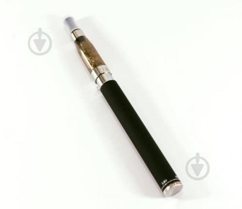 Электронная сигарета twist купить екатеринбург сигареты мелкий опт