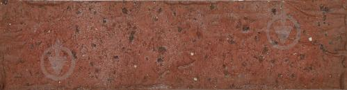 Клінкерна плитка HF 03 Brick tower 250х65х10 King Klinker - фото 1