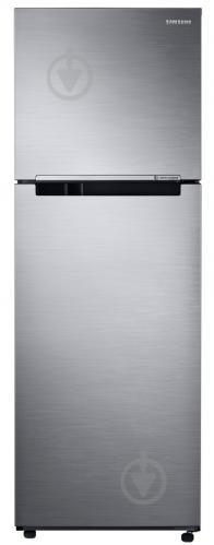 Холодильник Samsung RT32K5000S9/UA - фото 1