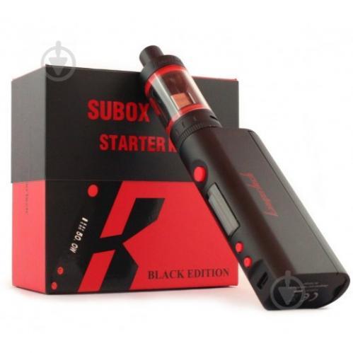 Купить сигареты kanger табак для кальянов купить оптом в москве