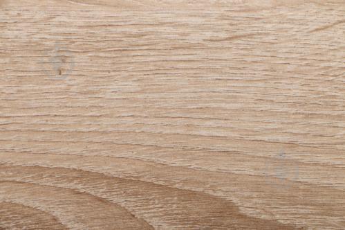 Плитка Cersanit Ясмина крем 18,5х59,8 - фото 2