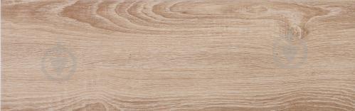 Плитка Cersanit Ясмина беж 18,5х59,8 - фото 1