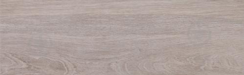Плитка Cersanit Саламат грей 18,5x59,8 - фото 1