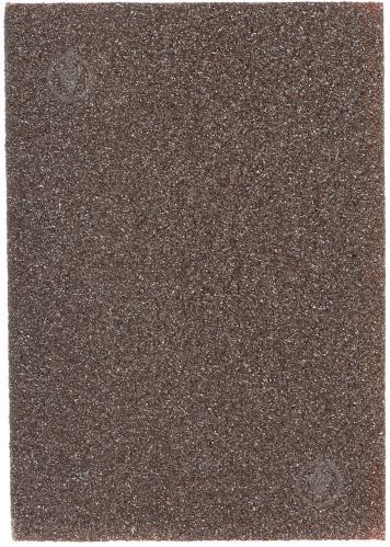 Губка шлифовальная Bosch Medium B.f. Flat and 2608608225 - фото 2
