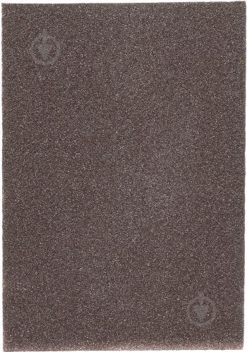 Губка шліфувальна Bosch Fine B.f. Flat and 2608608226 - фото 2