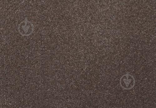 Губка шліфувальна Bosch Fine B.f. Flat and 2608608226 - фото 3