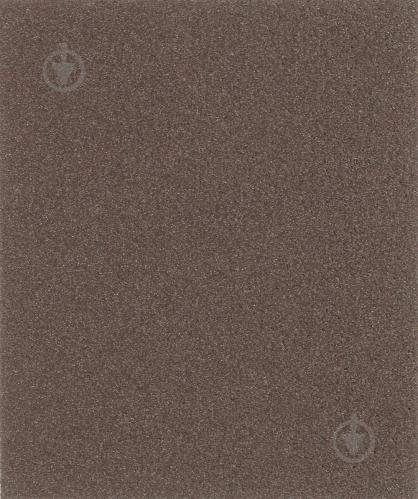 Губка шлифовальная Bosch Fine B.f. Contour 2608608230 - фото 2