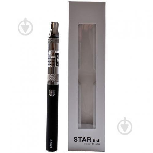 Электронные сигареты в аптеке купить где купить электронные сигареты в тюмени купить